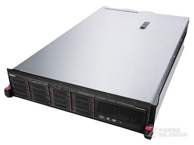 稳定高效 ThinkServer RD450太原9500元