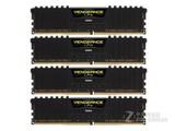 海盗船复仇者LPX 32GB DDR4 2800 (CMK32GX4M4A2800C16)