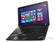 ThinkPad E550C(20E0A000CD)