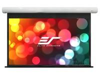 亿立 SK120HT-E12电动幕(120英寸/玻纤/16:9)