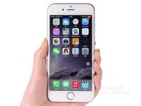 苹果(apple)iPhone 6智能手机(全球购 6s 玫瑰金色 128G) 京东3088元