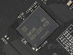 MSI微星GTX960显存
