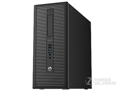 惠普 EliteDesk 800 G1 TWR上海5000元