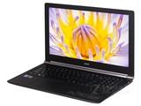 Acer VN7-591G-57J5