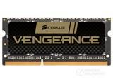 海盗船 8GB DDR3 1600(CMSX8GX3M1A1600C10)