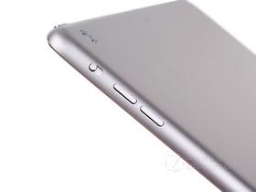 苹果iPad Air功能键