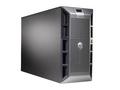 戴尔PowerEdge 2900(Xeon E5310/2GB/146GB)
