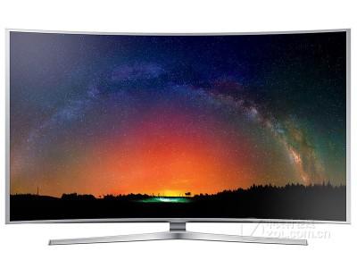 超高清电视三星UA65JS9800广东27800元