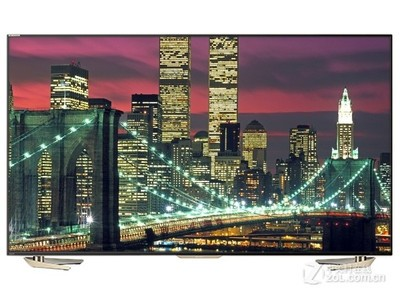 夏普LCD-70UD30A 超高清电视广东7599元