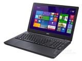 Acer E5-571G-57D9