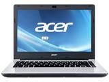 Acer E5-471G-39TH