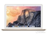 苹果MacBook(MK4N2CH/A)