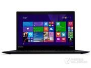 ThinkPad New X1 Carbon(20BTA06ECD)