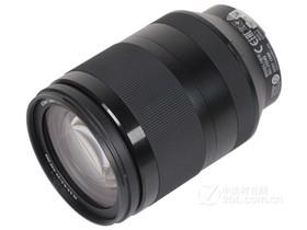 索尼FE 24-240mm f/3.5-6.3 OSS主图1