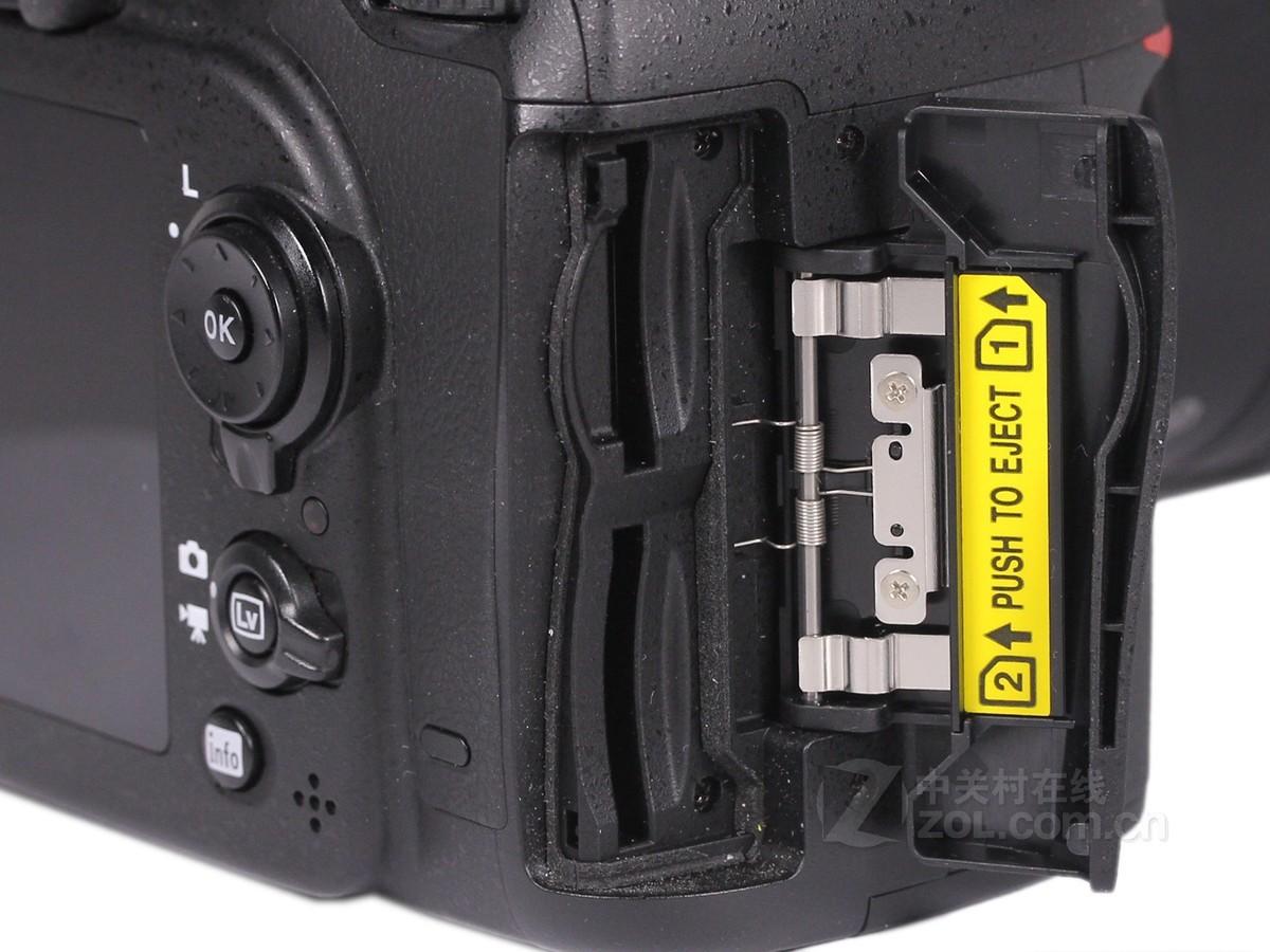 va-7200系列启动器接线图
