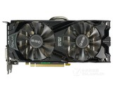 影驰GeForce GTX 960大将