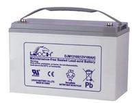 理士蓄电池 12V100AH