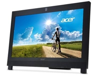 Acer SQA2660 140N·中关村*品质认证商·官方授权·*联保·专用绿色通道·*行货·顺丰包邮