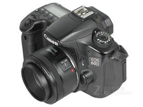 佳能EF 50mm f/1.8 STM相机组合图
