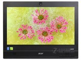 Acer Veriton A450(G3260)