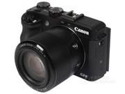 【POWER SHOT博秀】佳能 PowerShot G3 X 高清数码相机*