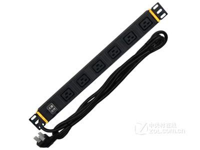 大唐 HP7502