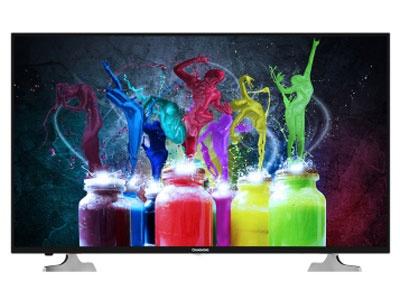长虹43n1 液晶电视