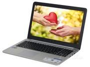 华硕 V505LX5500(8GB/1TB/2G独显)