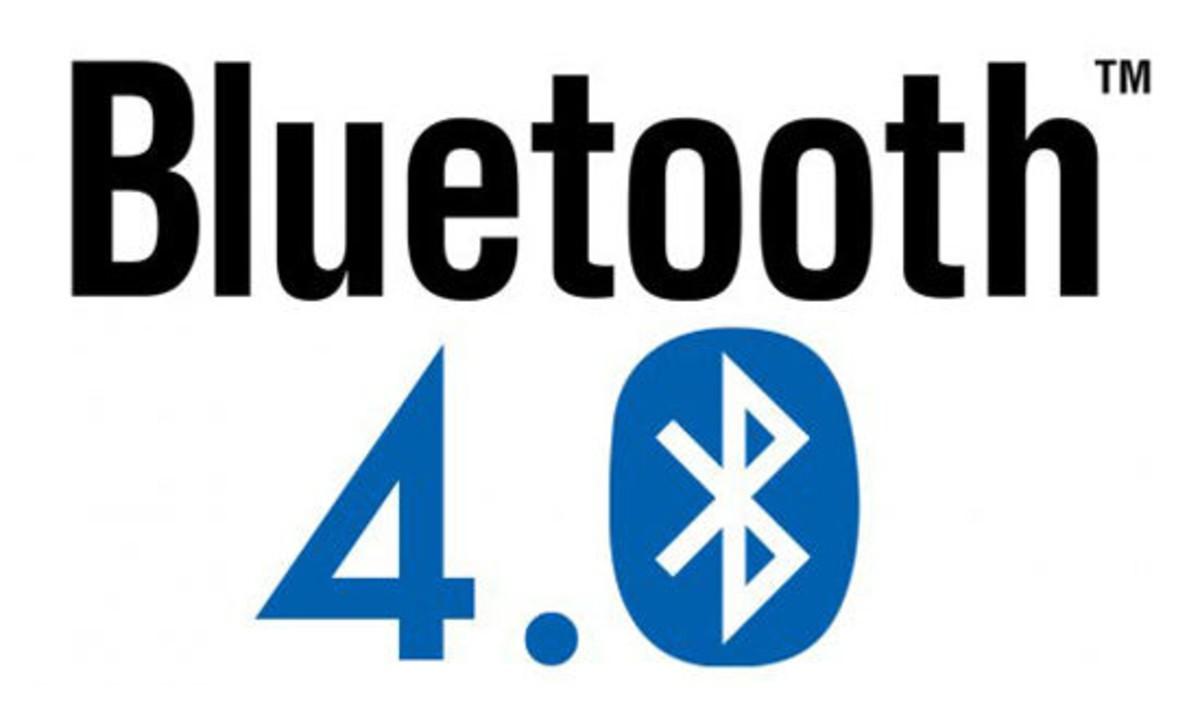 logo logo 标志 设计 矢量 矢量图 素材 图标 1200_720