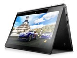 ThinkPad S5 Yoga(20B3A03LCD)