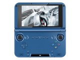 GPD XD(32GB/蓝色)