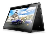 ThinkPad S5 (20B3A03LCD)15.6英吋超薄本 i5-4210U处理器 8G内存 500GB硬盘   2G独显 Win7 寰宇黑 顺丰包邮 同城可上门