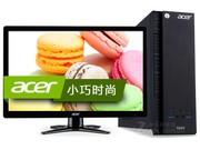 Acer AXC705-N80