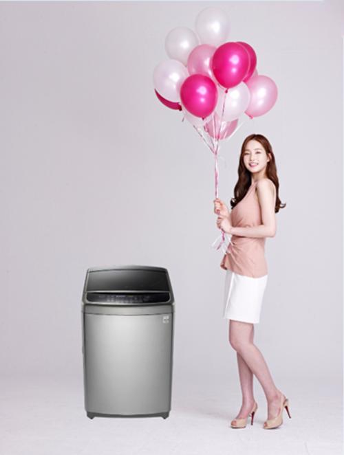 LG高端家电启动全国巡展 南京首获成功