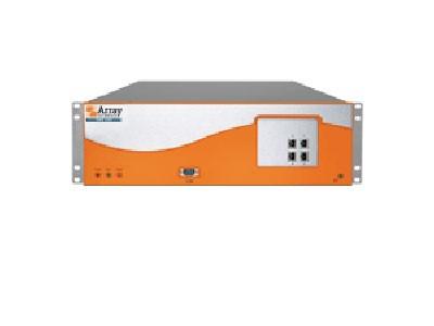 Array TMX 5000