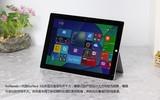 微软Surface 3 4GB/128GB/Win10评测图解