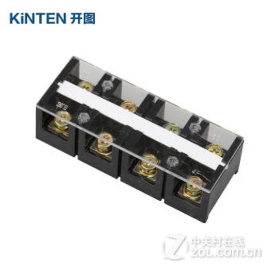 【tc系列耐高温大电流铜接线端子铜件接线柱接线板器