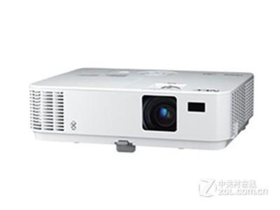 NEC V332W+