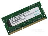 宇瞻4GB DDR3 1600