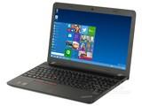 ThinkPad E550(20DFA048CD)