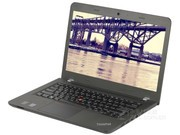 ThinkPad E450(20DCA05SCD)14英吋笔记本电脑 i5-4300U处理器/8G内存/1T硬盘 /2G独显/Win7 顺丰包邮  同城可送货上门