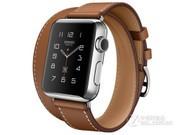 【apple授权专卖 顺丰包邮】Apple Watch Hermès*定制版爱马仕表带
