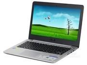 【华硕授权专卖 自提先验货后付款 在线购买 顺丰包邮】华硕 A401LB5200(500GB+24GB SSD)