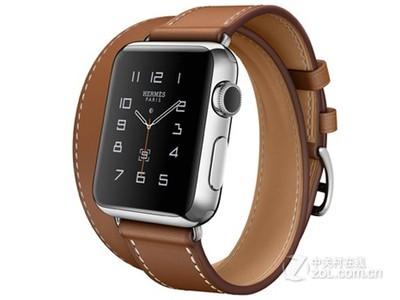 【Apple Watch专卖】Apple Watch Hermès