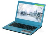 Acer E5-473G-38BZ