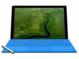 微软Surface Pro 4 i5/8GB/256GB/中国版整体外观图