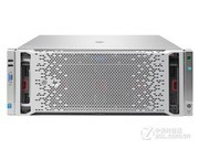 HP ProLiant DL580 G9(793316-AA1)