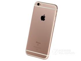 苹果iPhone 6S主图2