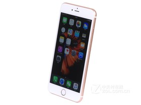 苹果iPhone 6S Plus主图1