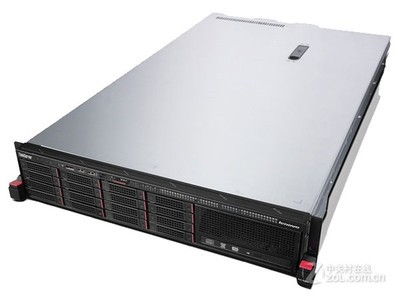 ThinkServer RD450 广东特价促41567元